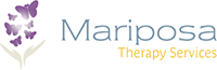 Mariposa Therapy Services